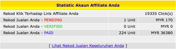 komisen affiliates