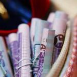 18 cara simpan duit untuk simpan duit nak kahwin.