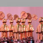 MSMW 2015 Blogger Awards – Makin MERIAH atau makin BOSAN?