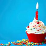 10 barang pilihan SAYA Sempena Lazada Malaysia 4th Birthday Sale