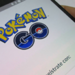 Pokemon Go – Endless and Addicted Games